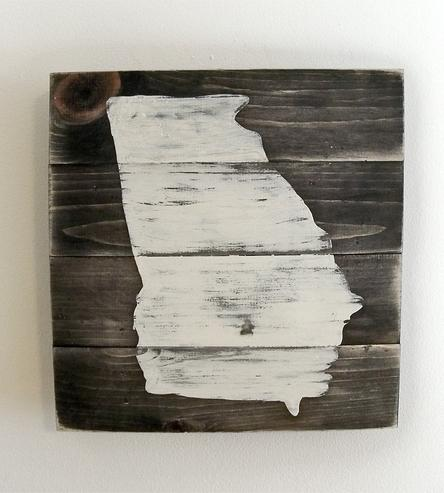 Georgia-Map-Wood-Art-thula-1391200577